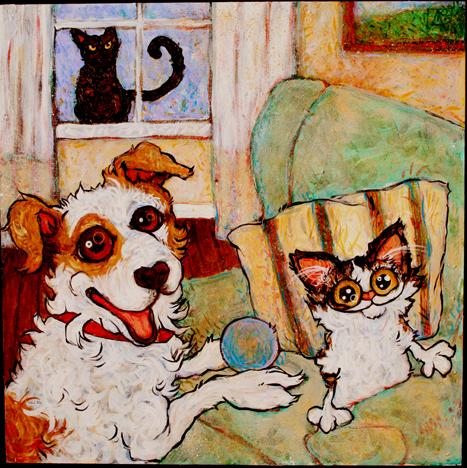 MurphyAndy&Kitten_LR