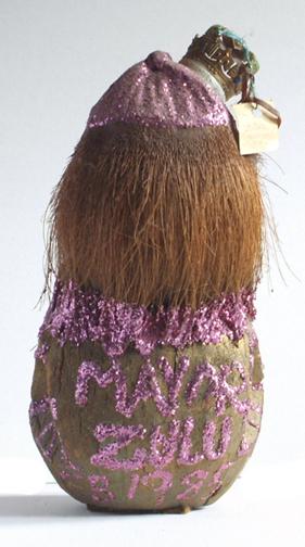 Zulu Rear
