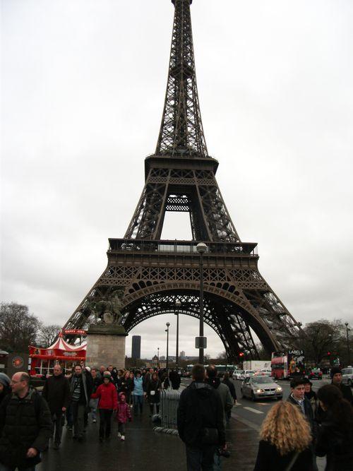 Paristour0838