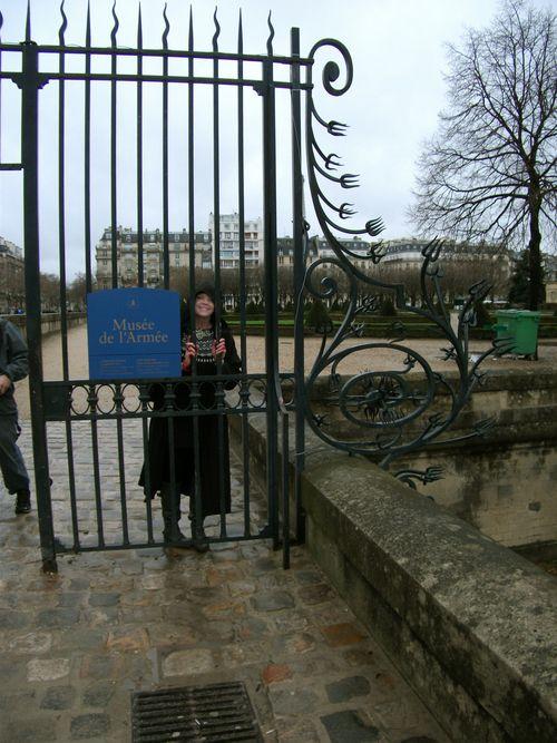 Parisarmee0848