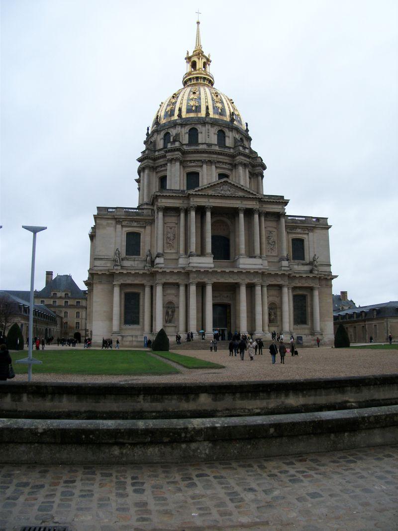 Parisnap0847