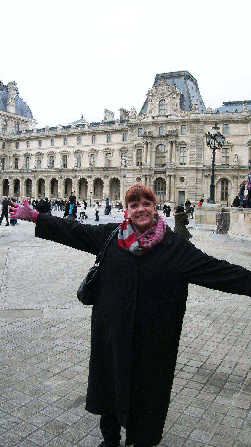 Parislouvangel0748