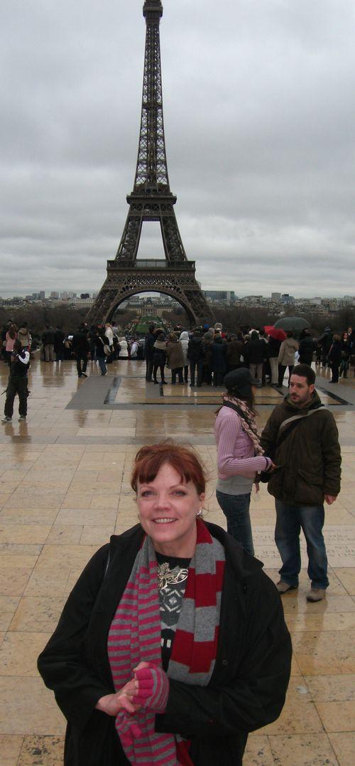 Paristourangel0834
