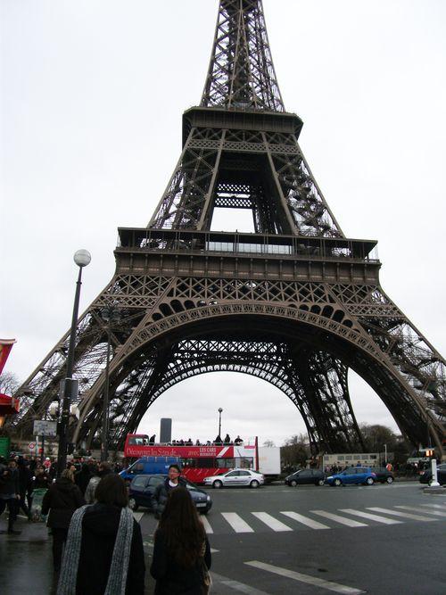 Paristour0841