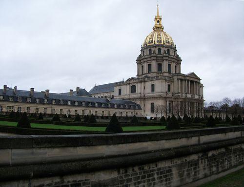 Parisarmee0846