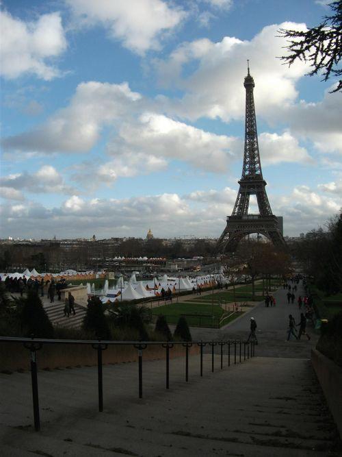 Paris 2012 010