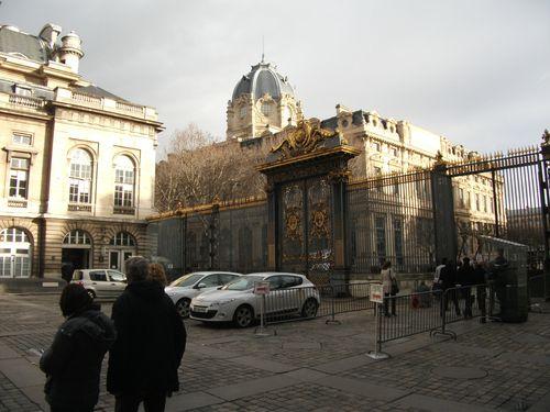 Paris 2012 117