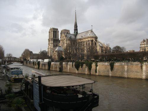 Paris 2012 151