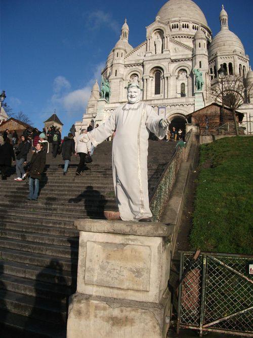 Paris 2012 197
