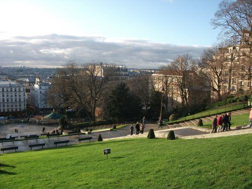 Paris 2012 191
