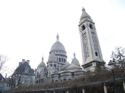 Paris 2012 282