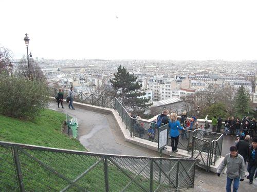 Paris 2012 287