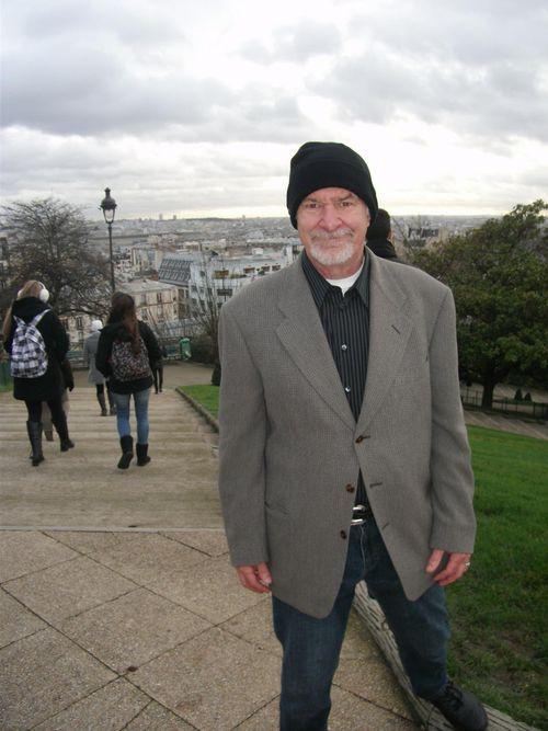 Paris 2012 295