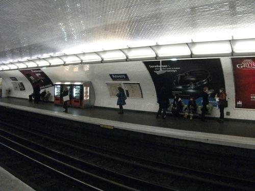 Paris 2012 298