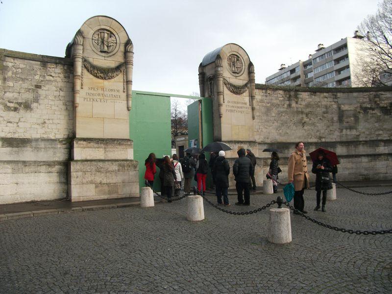 Paris 2012 305