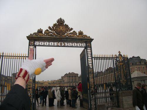 Paris 2012 319