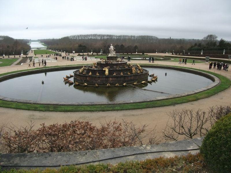 Paris 2012 355