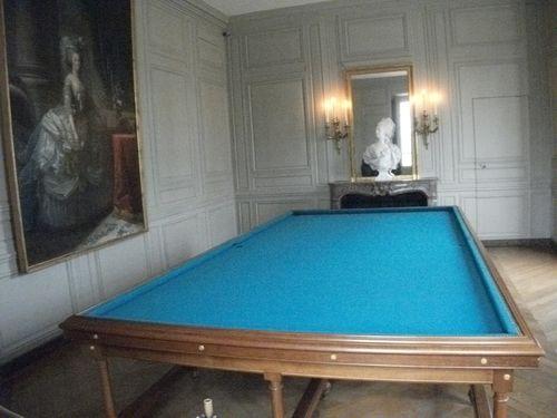 Paris 2012 399