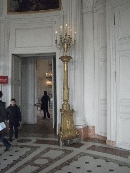 Paris 2012 458