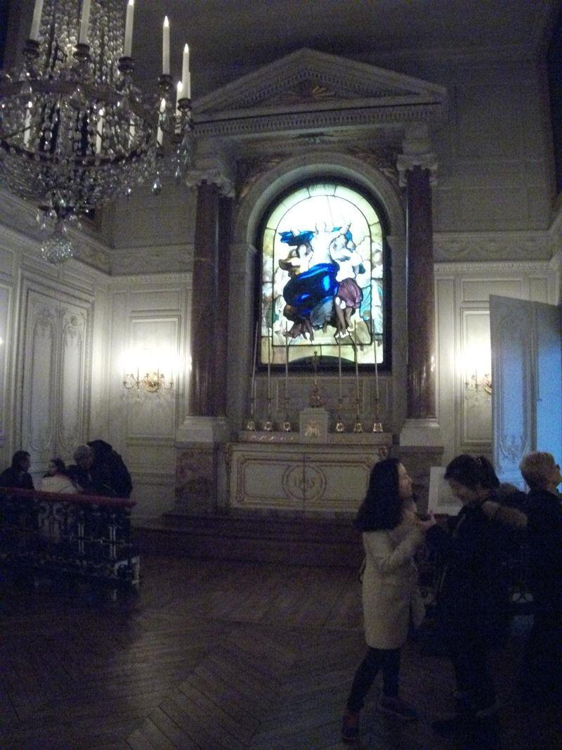 Paris 2012 492