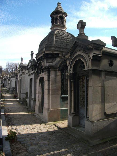 Paris 2012 515