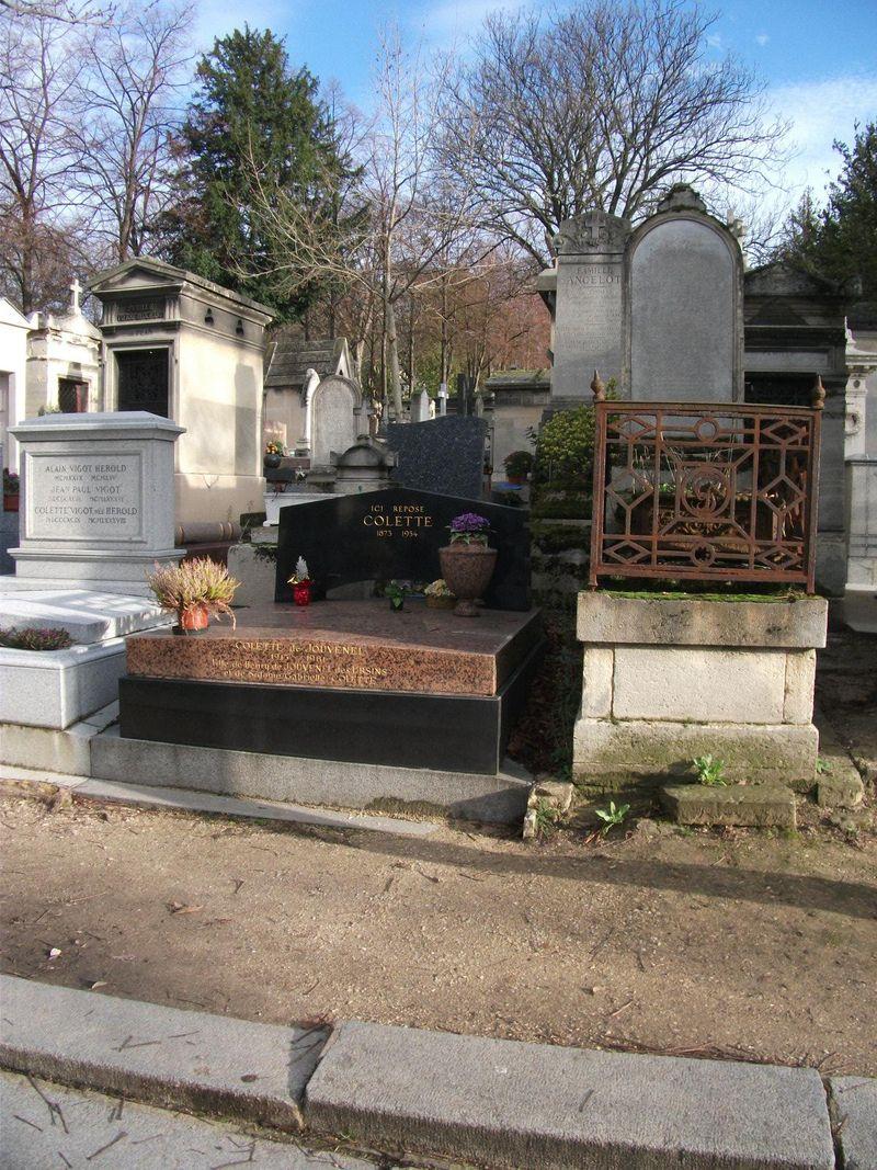 Paris 2012 526