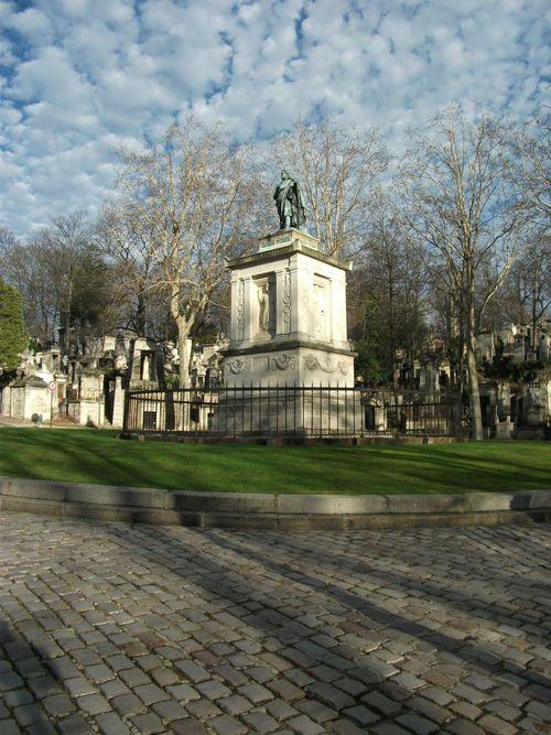 Paris 2012 548