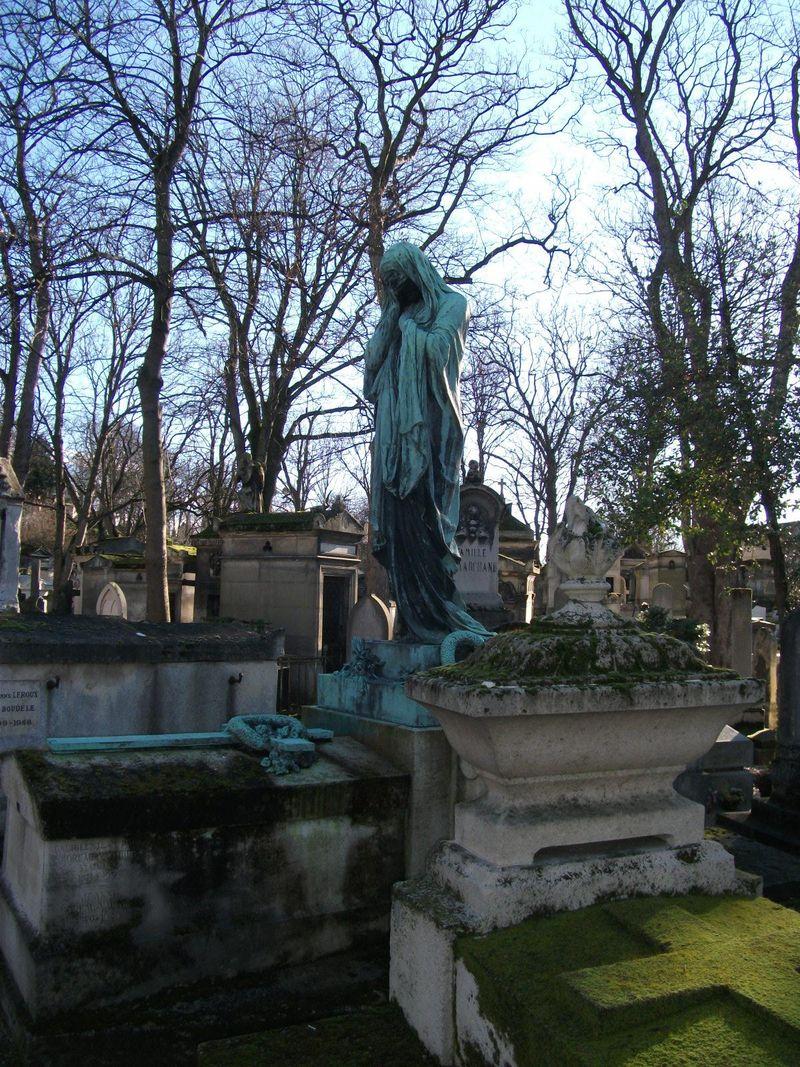 Paris 2012 568