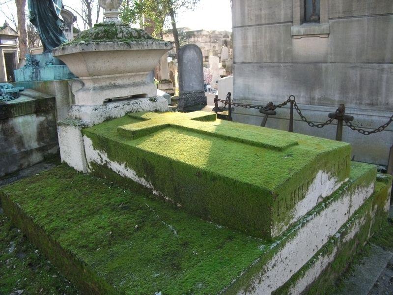 Paris 2012 573