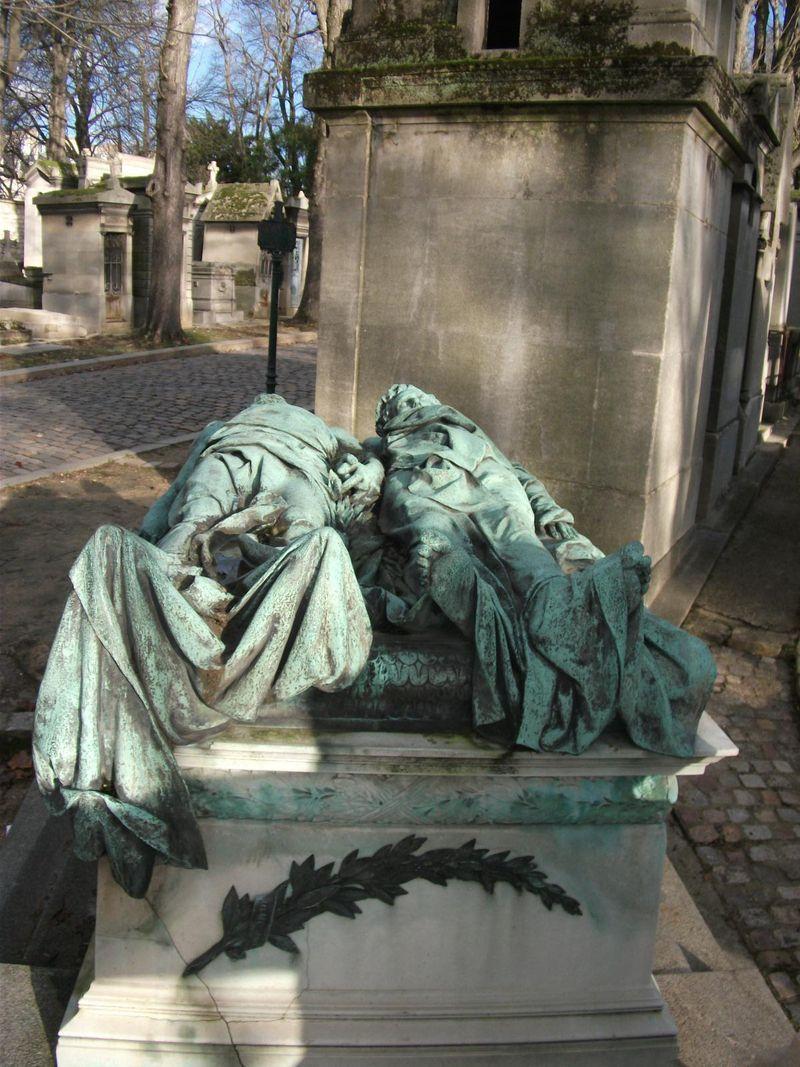 Paris 2012 646