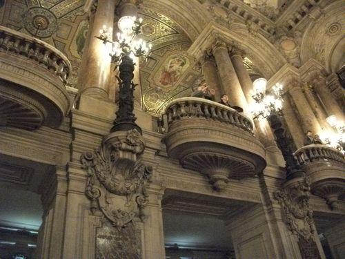 Paris 2012 678