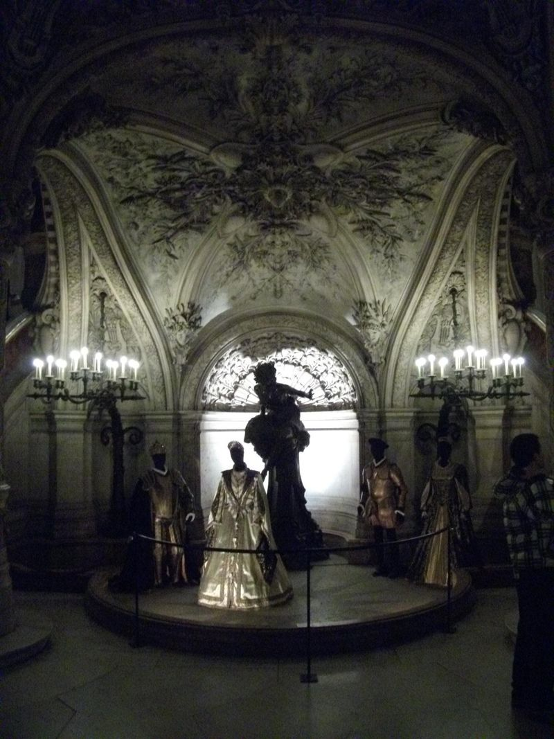 Paris 2012 674