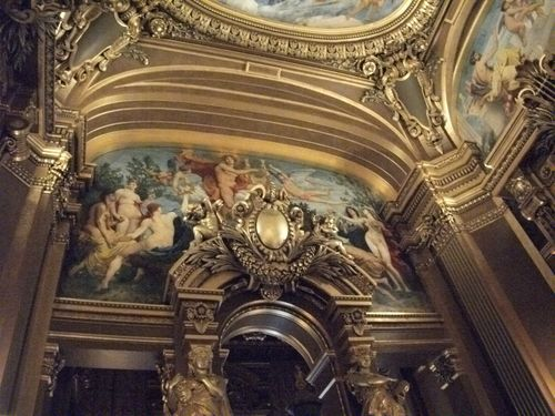 Paris 2012 708