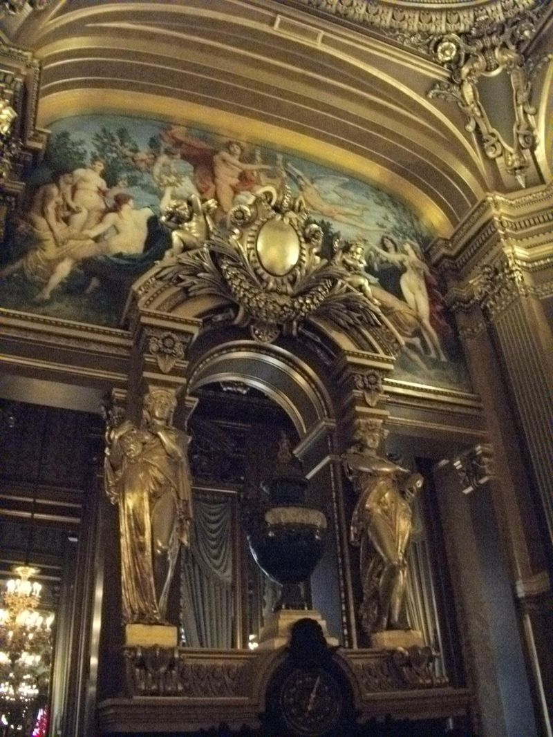 Paris 2012 706