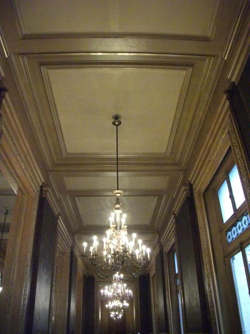 Paris 2012 714