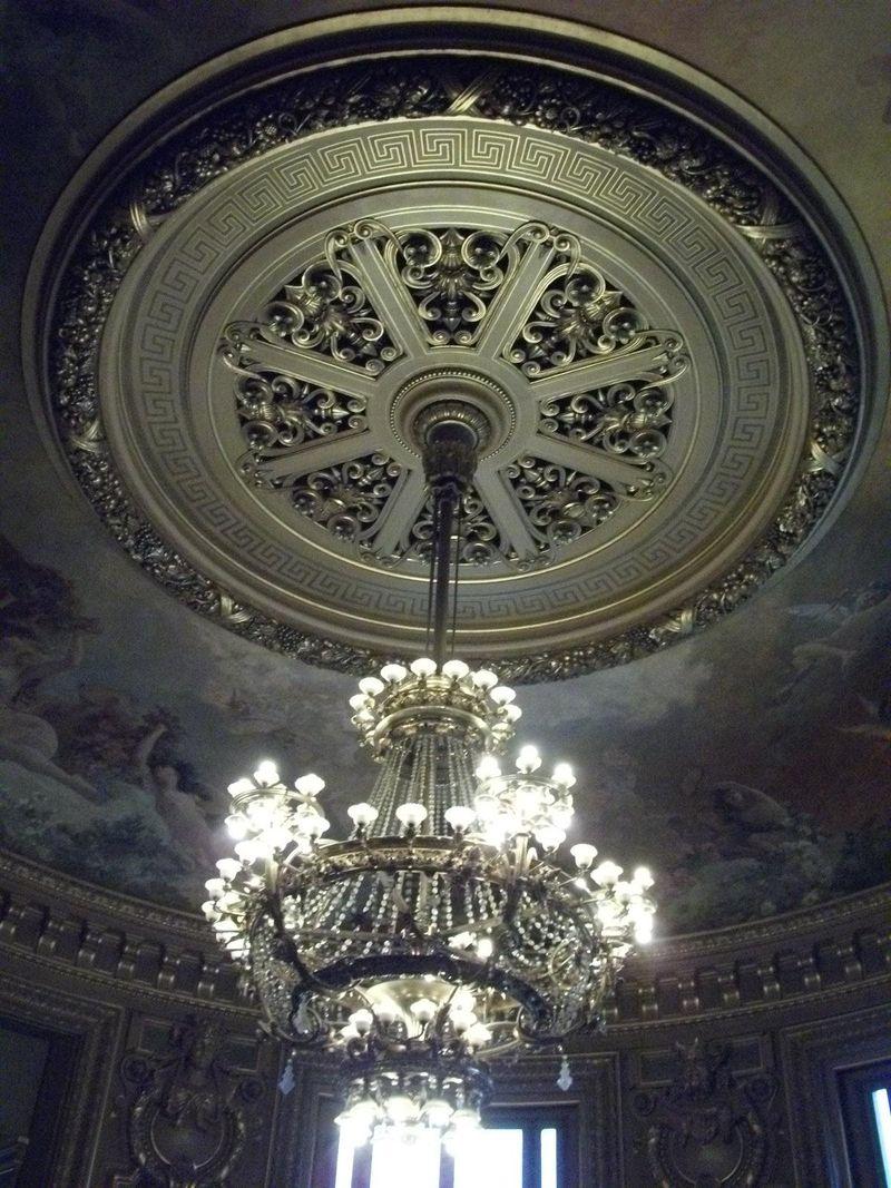 Paris 2012 723