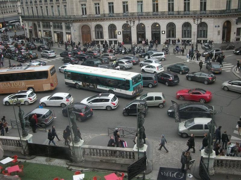 Paris 2012 724