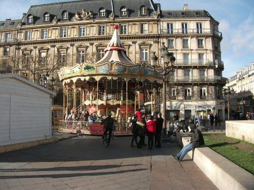 Paris 2012 768
