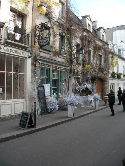 Paris 2012 772