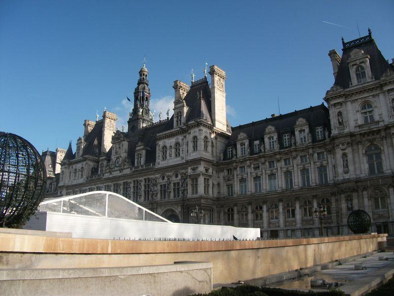 Paris 2012 769