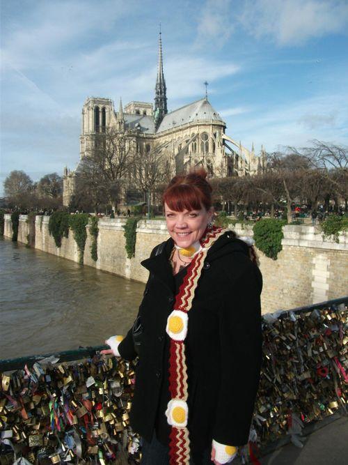 Paris 2012 787