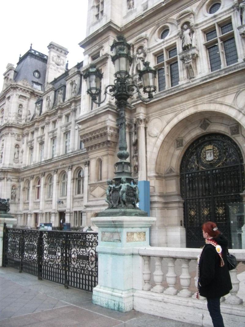 Paris 2012 816
