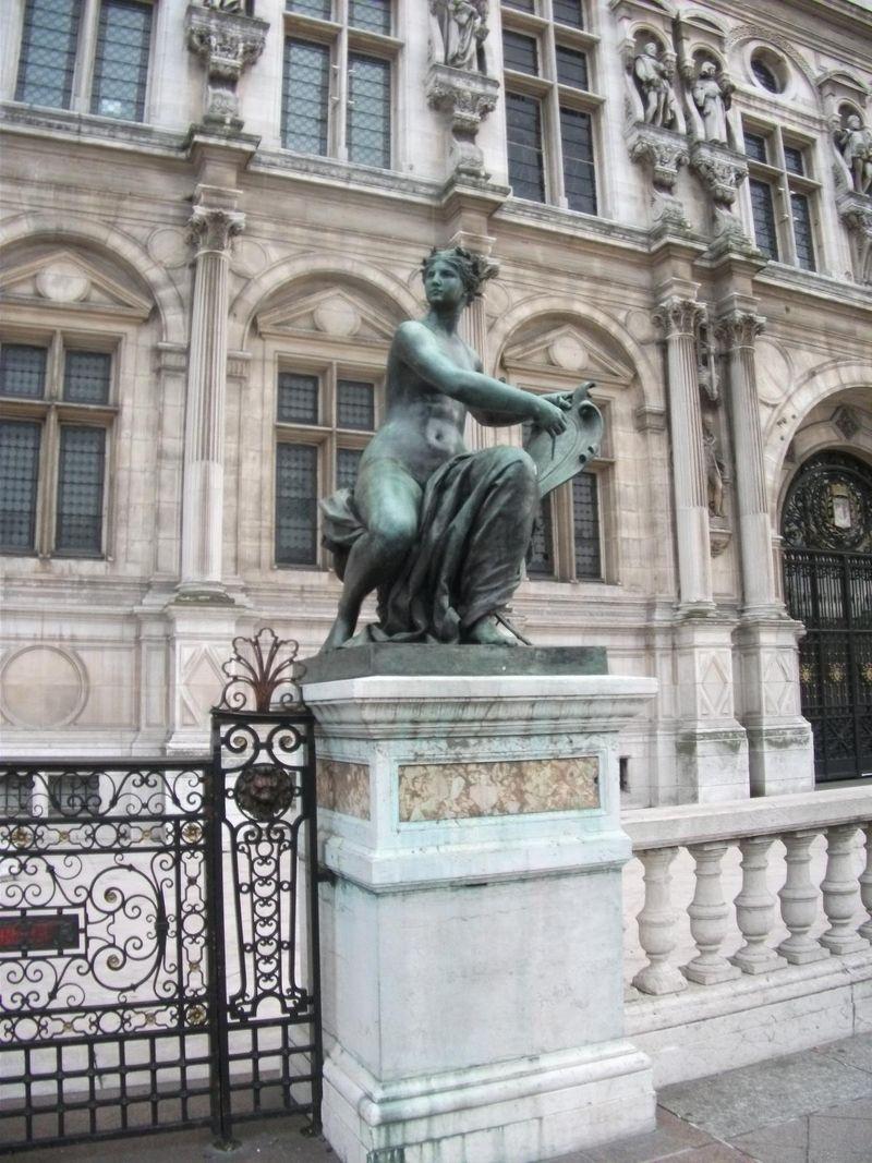 Paris 2012 814