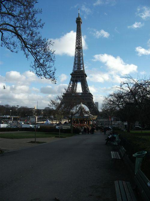 Paris 2012 002