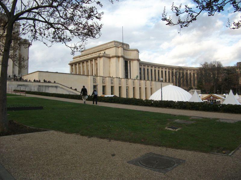 Paris 2012 006