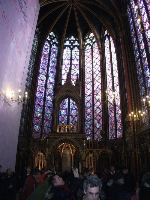 Paris 2012 090