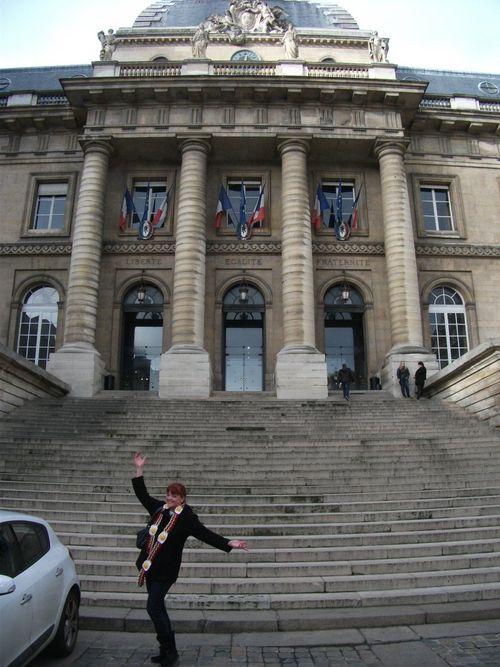 Paris 2012 121