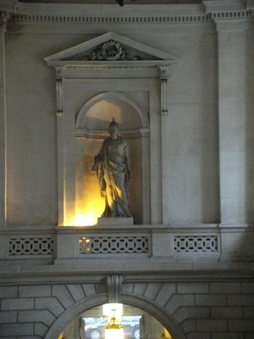 Paris 2012 124