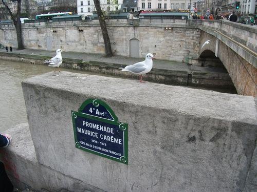 Paris 2012 139