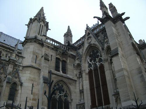 Paris 2012 145
